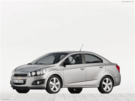 how make cars 2011 chevrolet aveo on board diagnostic system chevrolet aveo 2011 exotic car image 04 of 48 diesel station