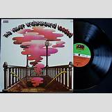 The Velvet Underground Fully Loaded | 907 x 605 jpeg 416kB
