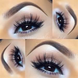 Light Eye Makeup 10 Cool Tone Makeup Ideas For Winter Pretty Designs