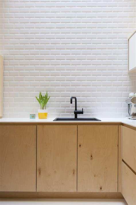 Briques Peintes En Blanc by 1001 Id 233 Es Pour D 233 Cider Quelle Couleur Pour Les Murs D