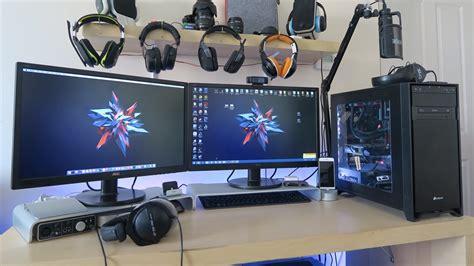 gaming setup designer gaming setup designer brucall com