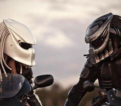 sick motocross helmets predator motorcycle helmets these are pretty sick
