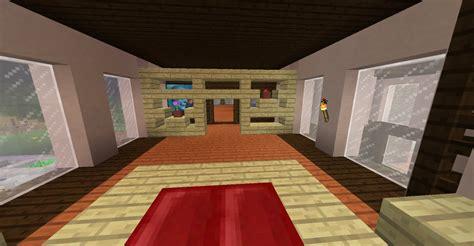 schlafzimmer minecraft ᐅ schlafzimmer mit trennwand in minecraft bauen