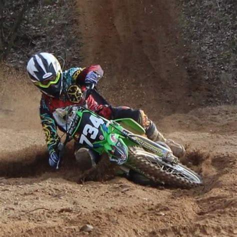 Kurventechnik Motorrad by Kurventechnik Im Sand Motocross Technik Im Motorrad