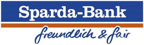 sparda bank bw sparda bank baden w 252 rttemberg eg in 70173 stuttgart auf