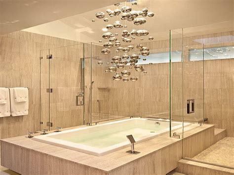 bathroom cabinet design plans