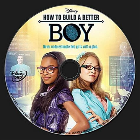 running for my how i built a better me one step at a time books how to build a better boy dvd picture how to build a