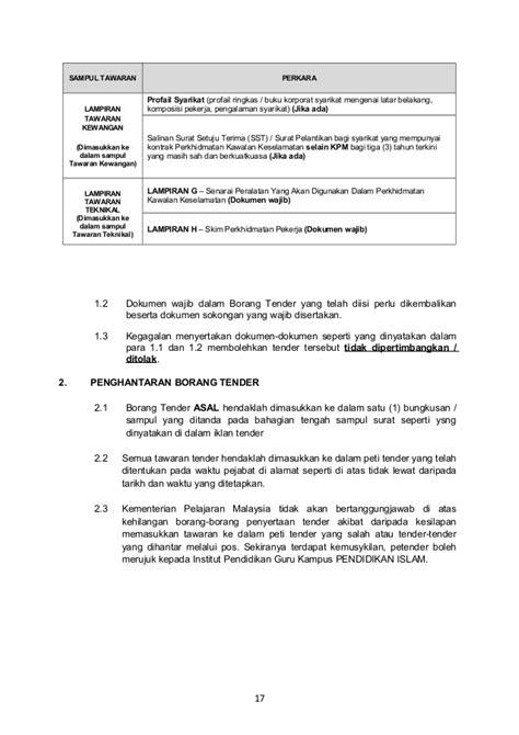 contoh surat kuasa ekspor wisata dan info sumbar