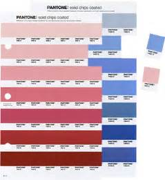 2016 Color Of The pantone color of the year 2016 color formulas guides