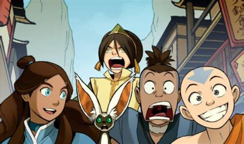 Panci Zuko avatar the last airbender the promise soars in sales