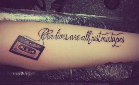 tattoo fixers portsmouth 131 best images about i adore cassette tapes on pinterest