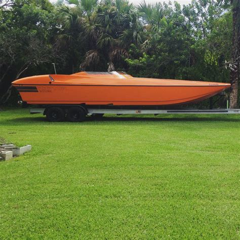 raptor boats usa raptor sc30 2014 for sale for 75 000 boats from usa