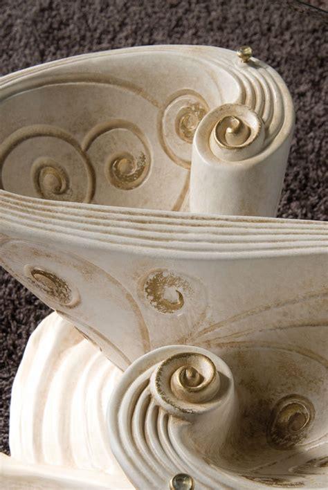 tavoli stile barocco target point tavolino barocco tavolino