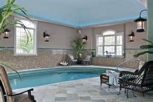 Indoor Pool In House some indoor swimming pool for you house indoor swimming pool