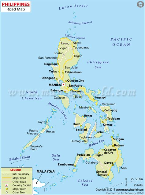 Search For In Philippines Search Results For Us List Of States And Capitals Calendar 2015