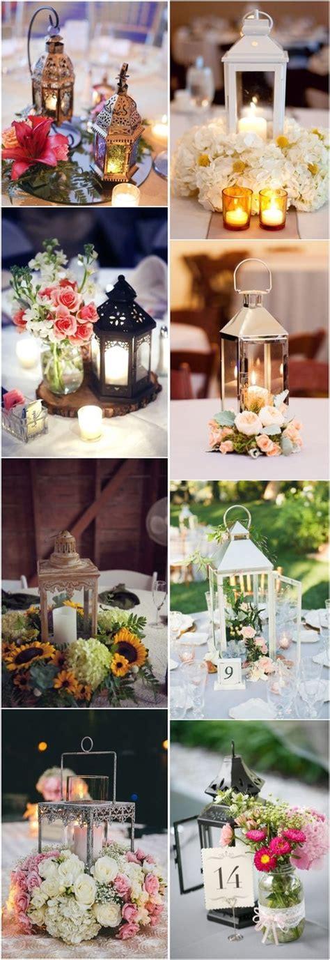candelabros o candelabros candelabros como centros de mesa para bodas en boda pr