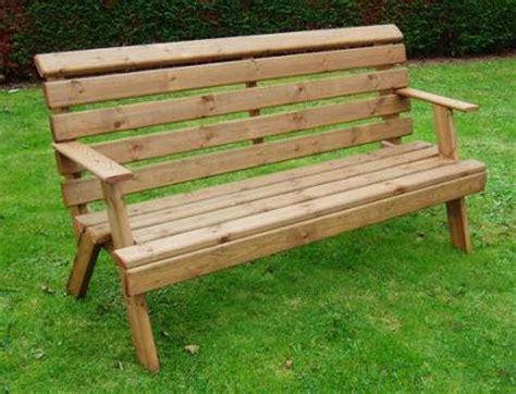 garden bench seats 6ft abbey wooden garden bench seat tony ward furniture