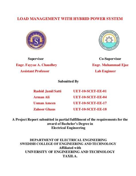 thesis for electrical engineering students bsc thesis electrical engineering researchon web fc2