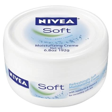 best moisturizing for skin top 10 moisturizers for skin in india price list