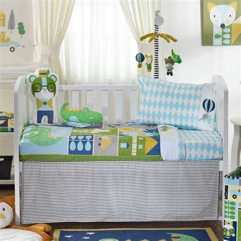 Baby Crib Bedding Stores 71 Best Baby Bedding Sets Images On Pinterest Baby Bedding Sets Baby Bedding Sets And Cots