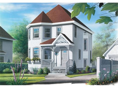 country victorian house plans stanwick country victorian home plan 032d 0569 house