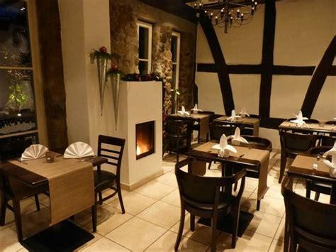 scheune zwingenberg die scheune zwingenberg restaurant bewertungen