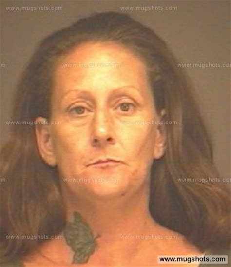 Arrest Records Ohio Dena Mccaskey Mugshot Dena Mccaskey Arrest Lorain County Oh