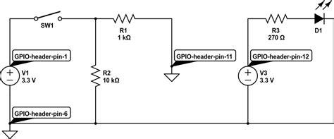 breadboard wiring basics wiring diagram