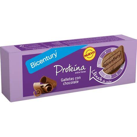 galletas the box galletas con prote 237 na de bicentury en galletas proteicas