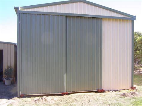 garages and sheds perth wa coastline sheds coastline
