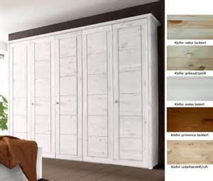 schrank weiß streichen naturholz wei 223 streichen natur holz lackieren