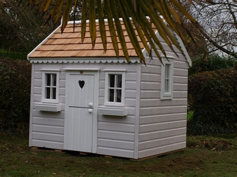 Childrens Cottage Company by Wooden Childrens Cottage 6ft X 5ft Playhouses The