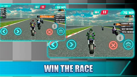 3d motocross racing games gp 2017 free 3d motorcycle racing game android apps on