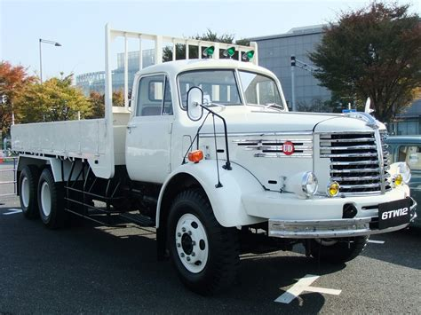 old nissan truck 1000 images about datson nisson on pinterest