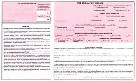 Modèle Lettre D Invitation Visa Touriste 10 Lettre Visa Suisse Invitation Anniversaire Id 233 Es