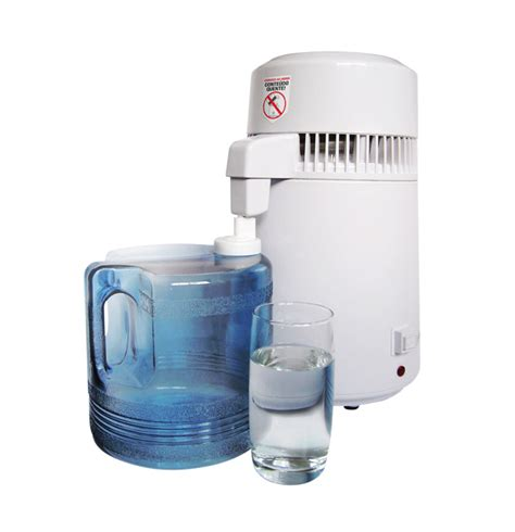water distiller home images