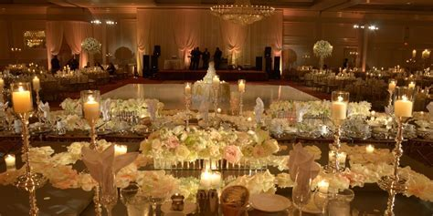 celebrity wedding receptions   Google Search   wedding