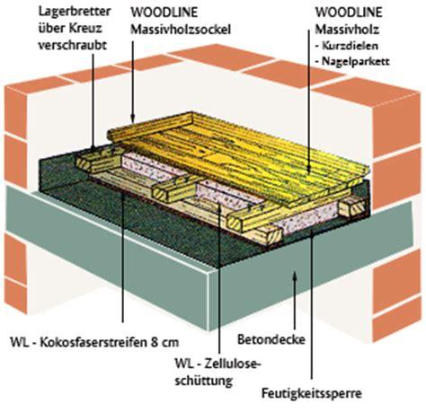 Estrich Auf Holzdielen by Dielen Landhausdielen Eichendielen Holzdielen Parkett