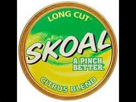 Skoal Mudjug Giveaway - u s smokeless tobacco company wikipedia photos and videos