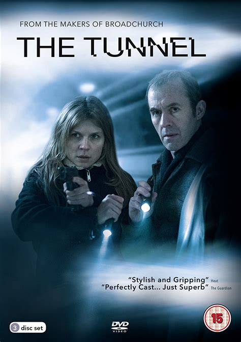 The Tunnel 2016 the tunnel season 2 2016 for free on solarmovie