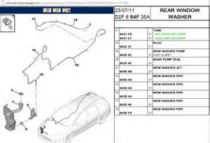 peugeot 306 xsi wiring diagram on peugeot images free