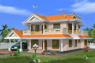 Traditional Home Style Kerala Home Design In Traditional Style Dream Home