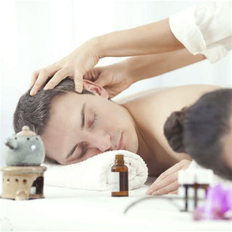 Massage Gift Card Near Me - find couples massage near me