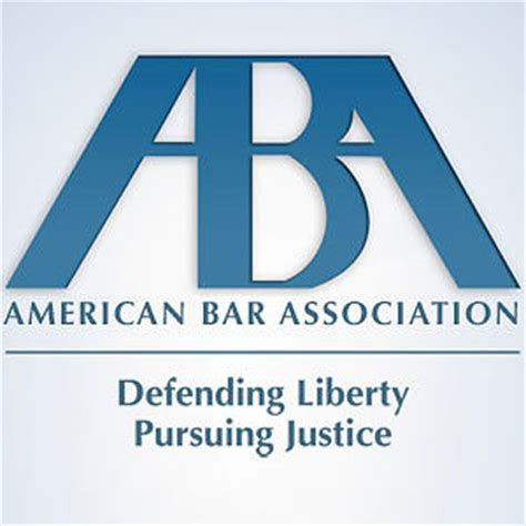 American Bar Association Health Section by American Bar Association 2 Articles With 6 196 Total Views