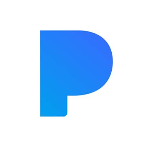 house music on pandora pandora music android apps on google play
