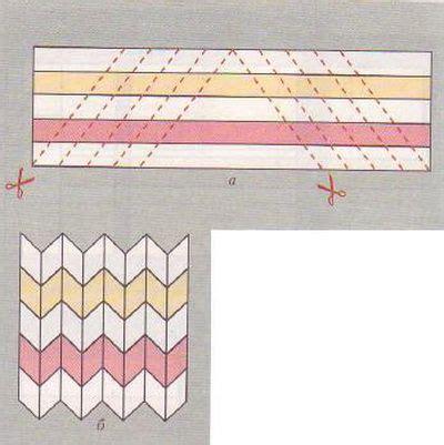 zig zag line pattern revit 25 melhores ideias de blocos cad no pinterest blocos de