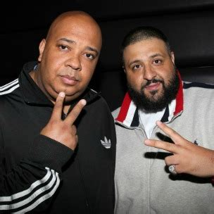 dj khaled bullet mp dj khaled may work with rza soon breaks down run dmc s