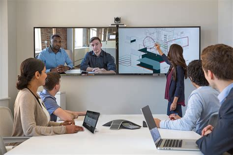 A Room Nearby by A Technology Checklist For A Meeting Room Near You