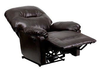 easy boy recliners power leather recliner electric recliners