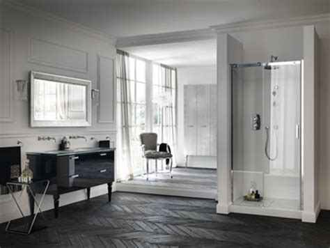 arredo bagno sassari arredo bagno sassari design casa creativa e mobili